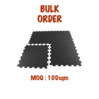 gym-rubber-floor-bulk-order