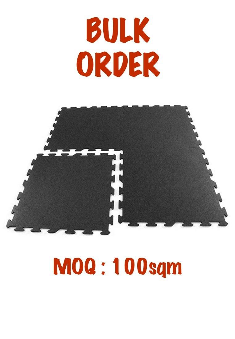 gym-rubber-floor-bulk-order