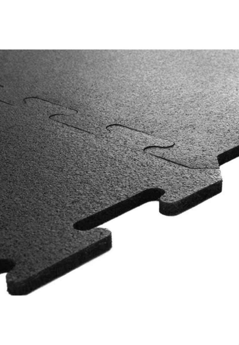 epdm-rubber-flooring
