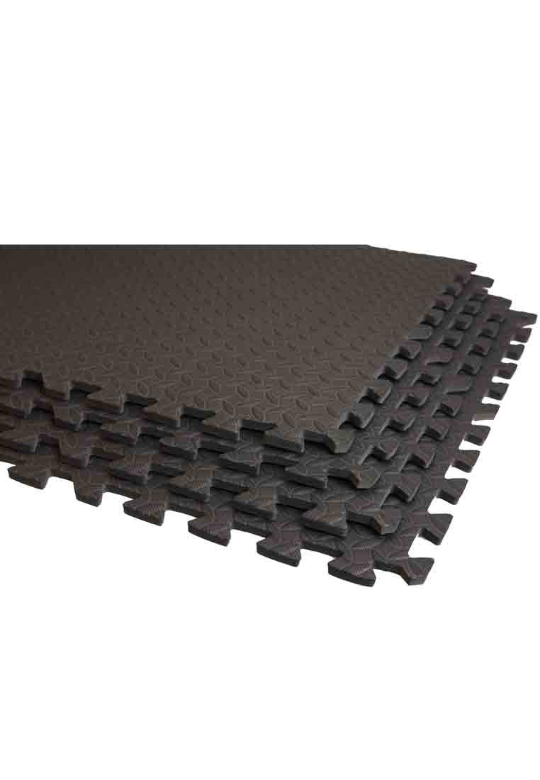 interlocking eva mat sole fitness malaysia