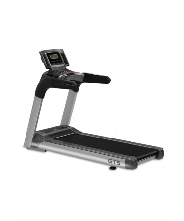 gt5-light-commercial-treadmill