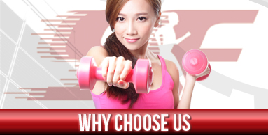 why-sf-SMALL-banner