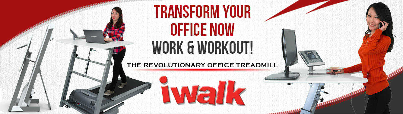 desk-office-i-walk-treadmill